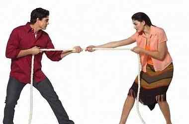 perezhit-razvod-rasstavanie-ili-vernut-muzha