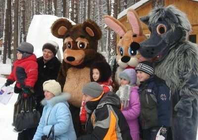 otmetit-den-rozhdeniya-rebenka-v-klube-i-organizaciya-detskix-prazdnikov