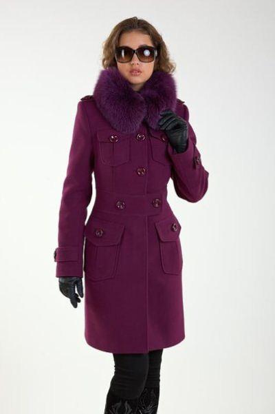 kupit-palto-zhenskoe-zimnee-i-zhenskoe-palto-kupit-palto-osen-zima-2013-2014-dlya-zhenshhin