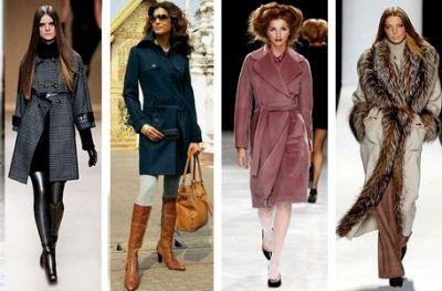 kupit-palto-zhenskoe-zimnee-zimnee-uteplennoe-palto-i-korotkie-polupalto-palto