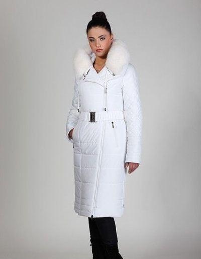 palto-kupit-palto-zhenskoe-osennee-palto-kupit-palto-zimnee