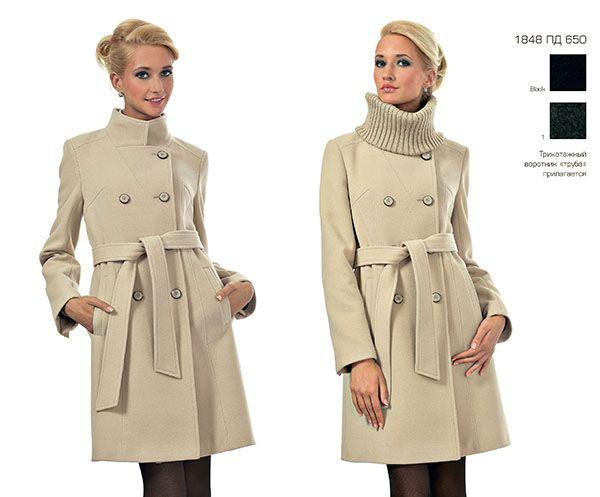 palto-zhenskoe-kupit-v-moskve-v-internet-magazine-i-kupit-palto-zhenskoe-zimnee