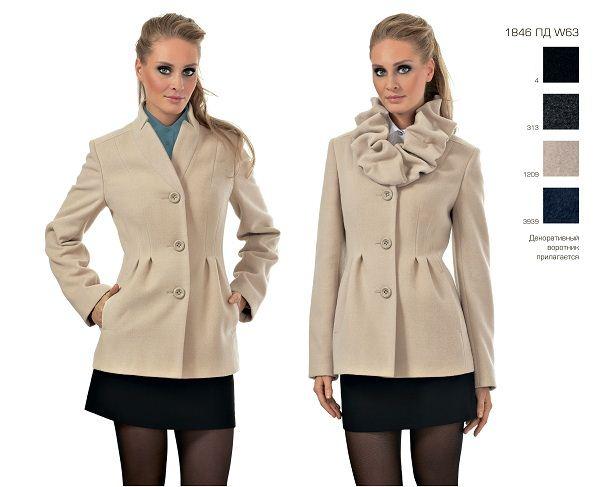 zhenskoe-zimnee-palto-s-mexovoj-otdelkoj-i-kupit-palto-zhenskoe-zimnee