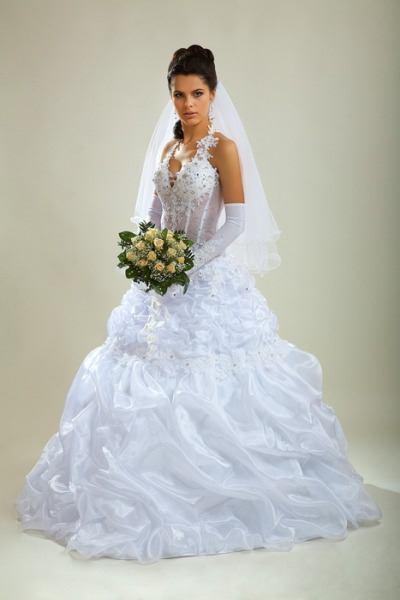internet-magazin-svadebnyx-platev-v-moskve-i-prodazha-i-prokat-svadebnyx-platev-i-svadebnyj-salon