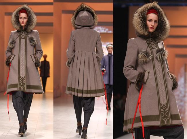 Kupit_krasivye_nedorogie_zhenskie_zimnie_palto