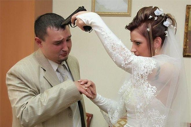Na_chi_dengi_nuzhno_pokupat_svadebnyj_narjad1