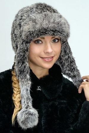 shapka_ushanka_zhenskaja_kupit_v_moskve