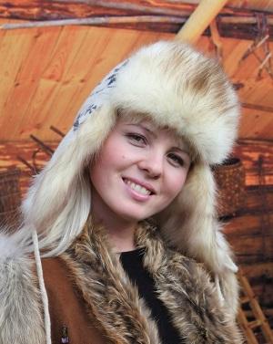 shapka_ushanka_zhenskaja_kupit_v_moskve13