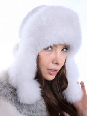 shapka_ushanka_zhenskaja_kupit_v_moskve7