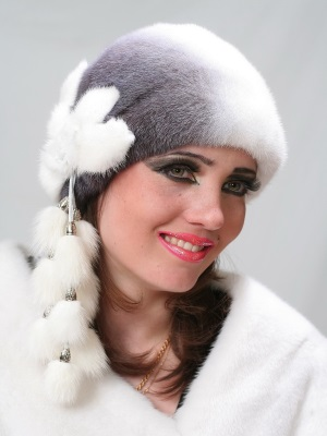 shapka_ushanka_zhenskaja_kupit_v_moskve8