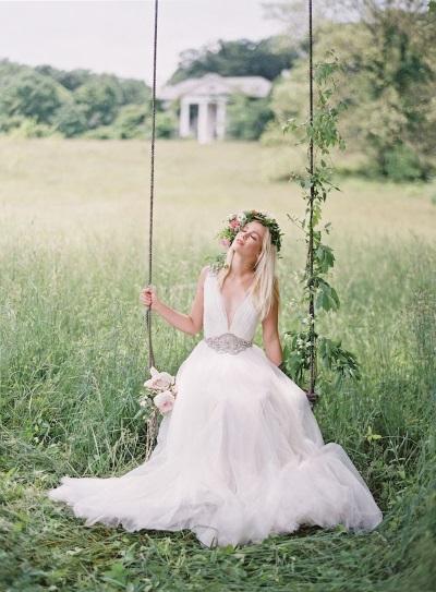 Kacheli_dlja_letnih_svadebnyh_fotosessij
