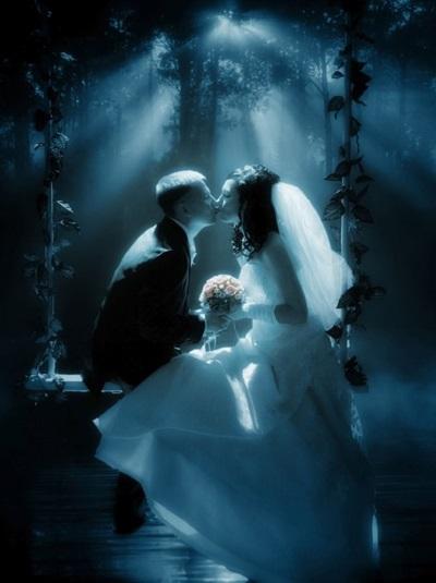 Kacheli_dlja_osennih_svadebnyh_fotosessij