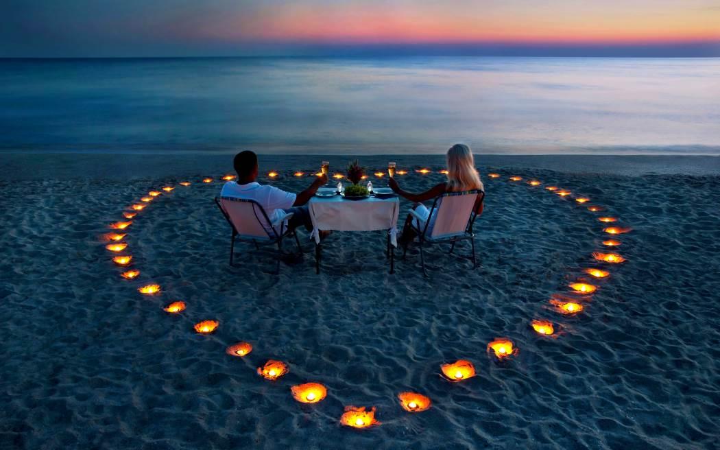 Romanticheskie_SMS_o_ljubvi_Ljubovnye_romanticheskie _SMS