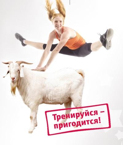 deshevye_fitnes_kluby_s_bassejnom_v_moskve_ceny