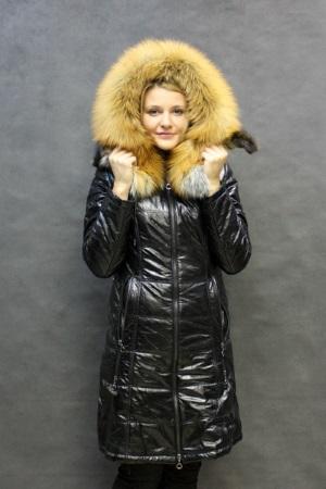 kupit_zimnee_stilnoe_zhenskoe_palto_na_sintepone10