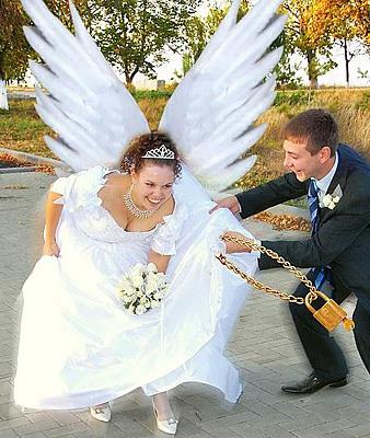 chto_neobhodimo_kupit_dlja_svadby_3
