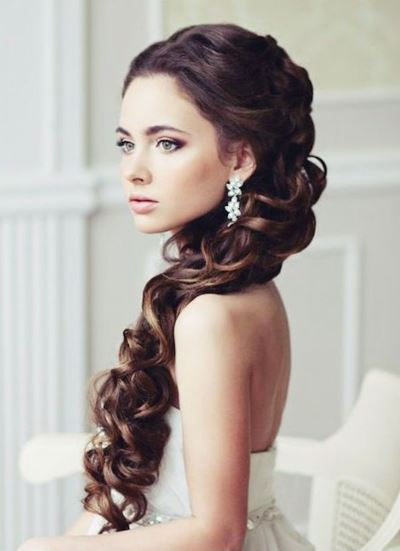 Svadebnye_pricheski_v_Dagestane_Svadebnye_pricheski_i_makijazh_5