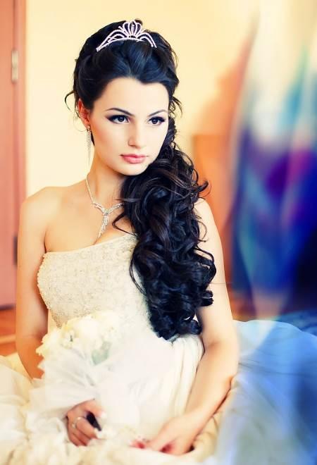 Svadebnye_pricheski_v_Dagestane_sobrannye_svadebnye_pricheski_3