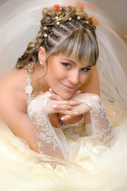 Svadebnye_pricheski_v_Dagestane_svadebnye_pricheski_s_fatoj