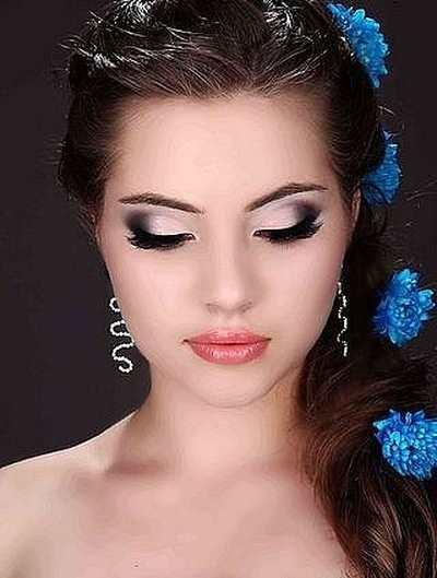 Svadebnye_pricheski_v_Dagestane_svadebnye_pricheski_s_fatoj_3
