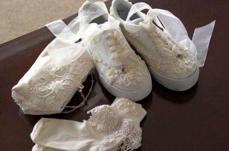 gde_kupit_svadebnuju_obuv_1