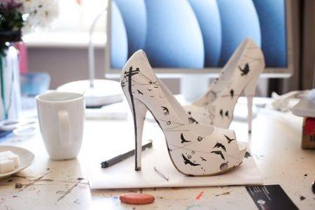 gde_kupit_svadebnuju_obuv_2