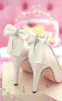 gde_kupit_svadebnuju_obuv_4_1