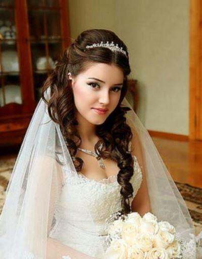 svadebnye_pricheski_na_dlinnye_volosy_video_svadebnye_pricheski_1