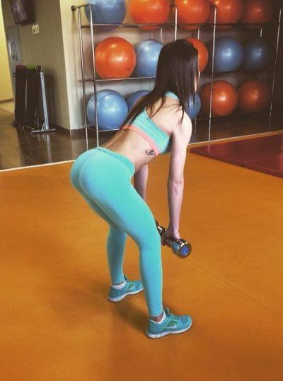 Deshevye_fitnes_kluby_Moskvy_Fitnes_klub_dlja_zhenshhin_v_Moskve_1