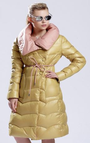 Palto_puhovik_zimnee_zhenskoe_3