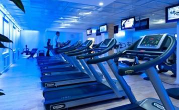 Fitnes_klub_v_Moskve_fizika