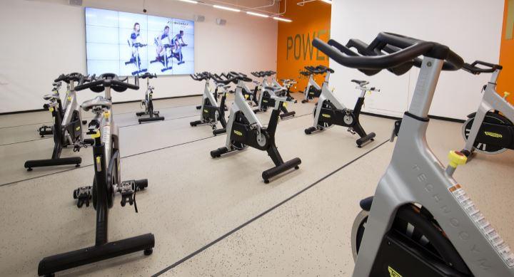 Fitnes_klub_v_Moskve_fizika_1