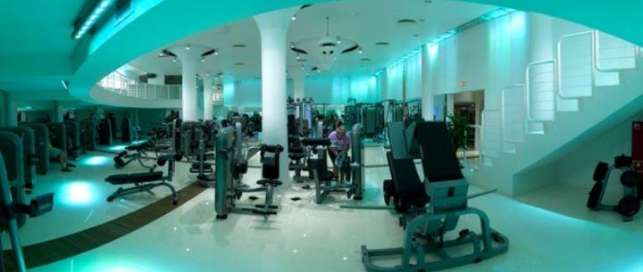Fitnes_klub_v_Moskve_fizika_2