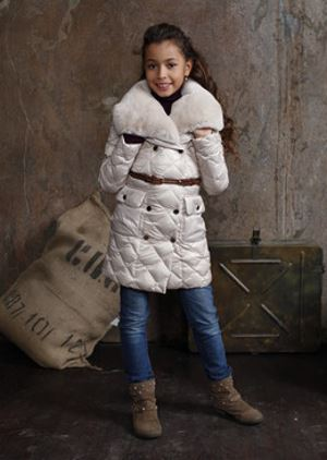 Детская Одежда Одри Официальный Сайт