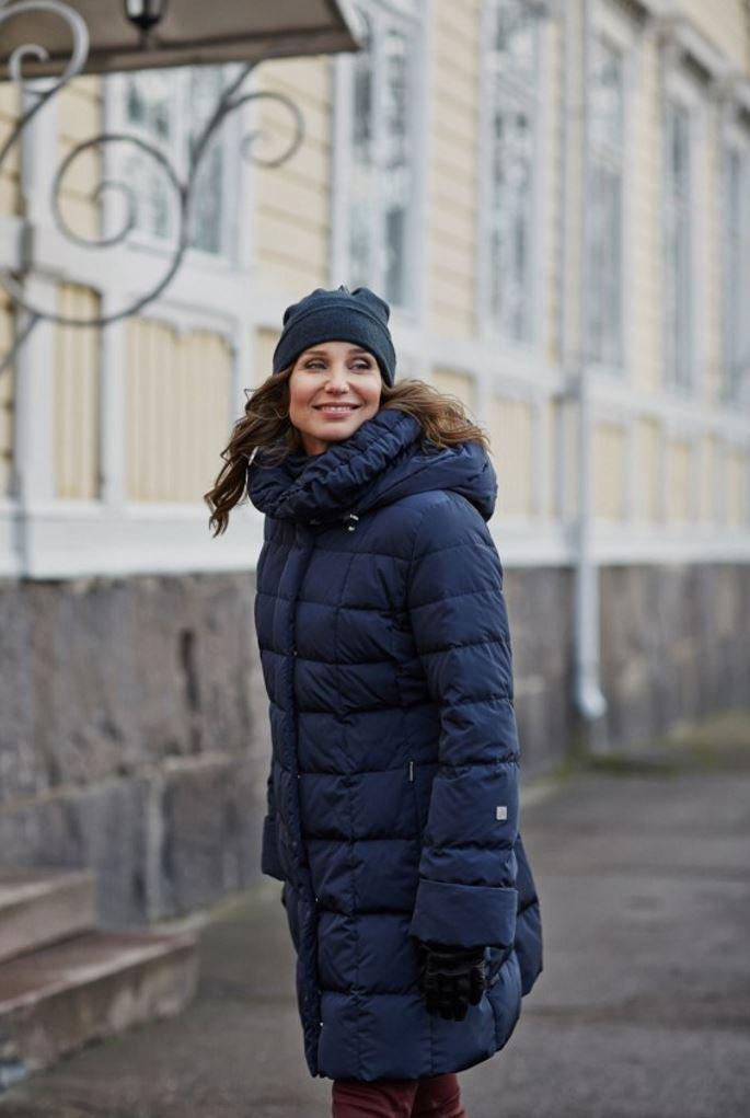 finskie_puhoviki_joutsen_1