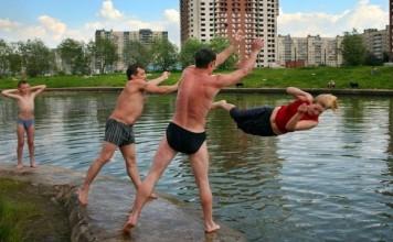 Podarochnye_sertifikaty_dlja_zhenshhin_v_Sankt_Peterburge