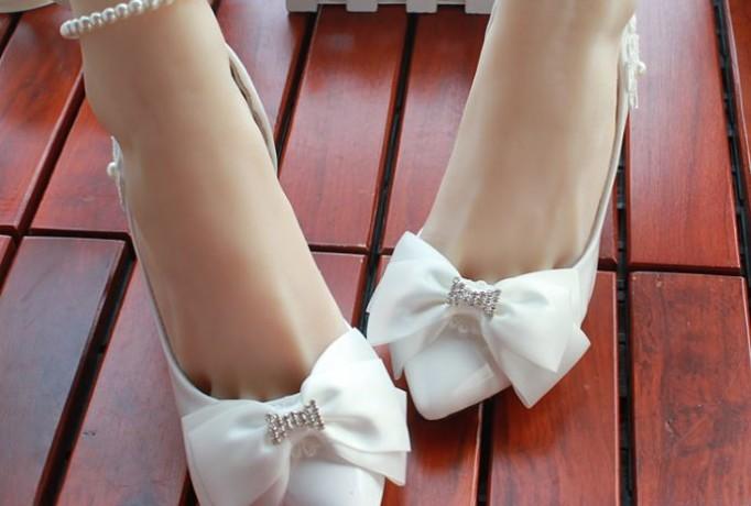 svadebnaja_obuv_bez_kabluka_1