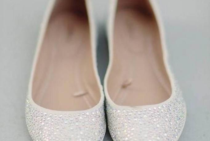 svadebnaja_obuv_bez_kabluka_2