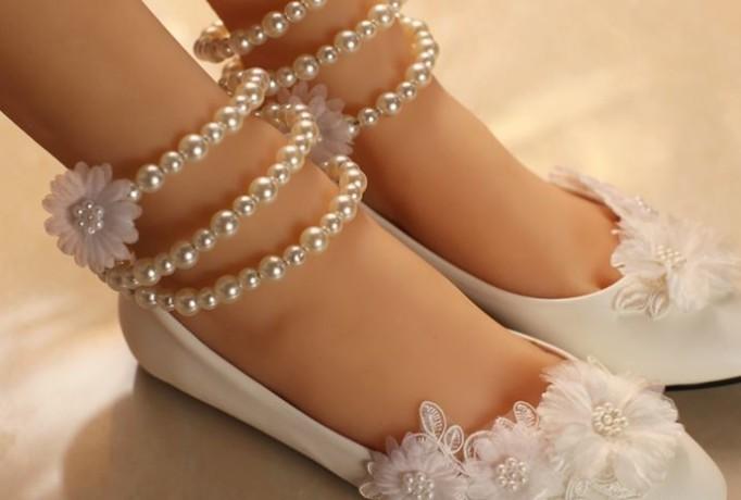 svadebnaja_obuv_bez_kabluka_4