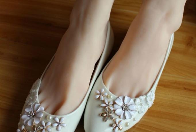 svadebnaja_obuv_bez_kabluka_5