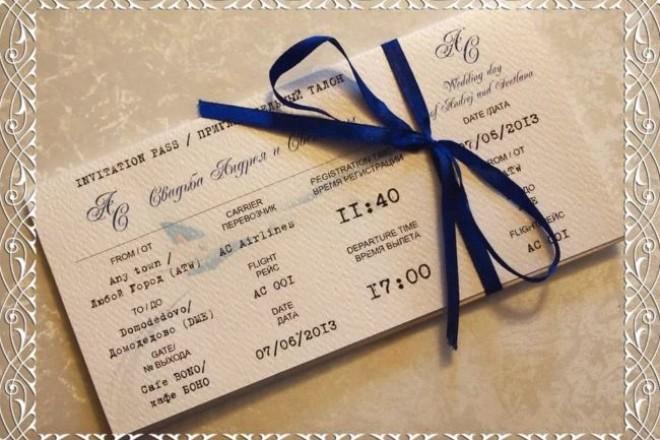 Priglashenija_na_svadbu_tekst_i_pravila_oformlenija