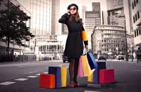 Shopping_v_Nju_Jorke