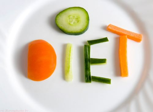 Bystraja_dieta_dlja_pohudenija_zhivota_i_bokov_Protivopokazanija