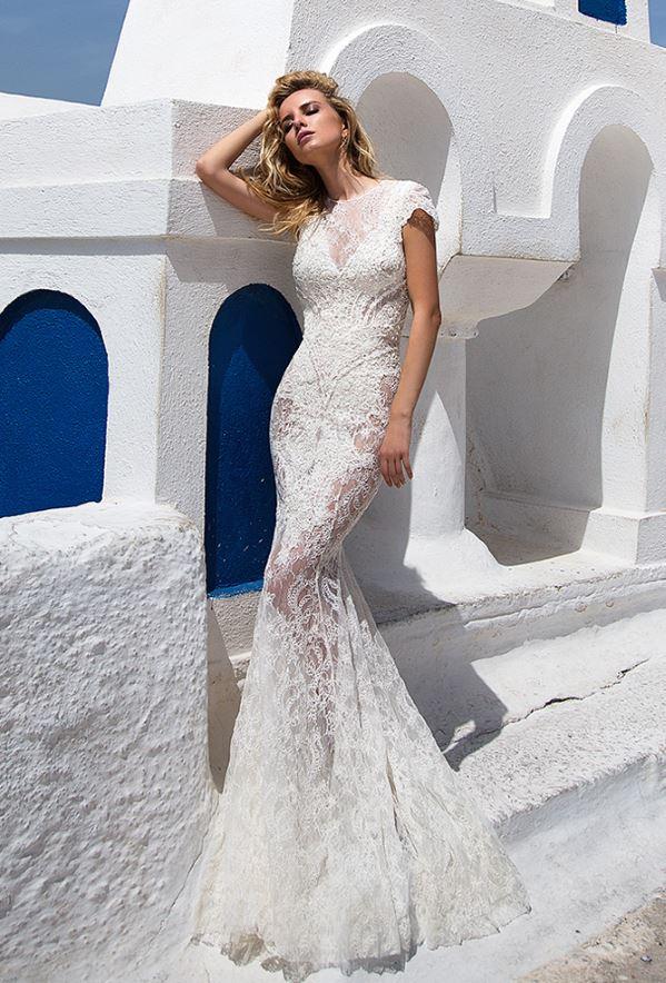 Zakrytye_svadebnye_platja_v_grecheskom_stile_13
