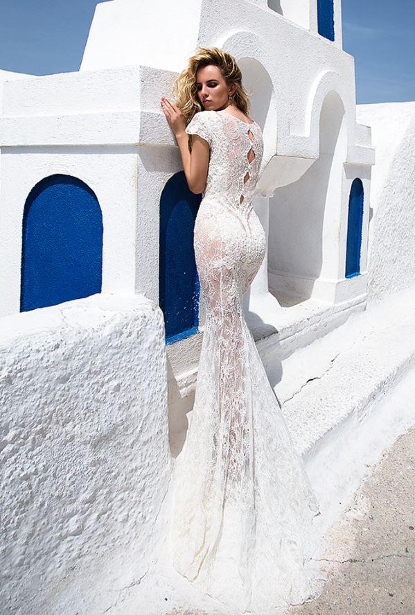 Zakrytye_svadebnye_platja_v_grecheskom_stile_13_4