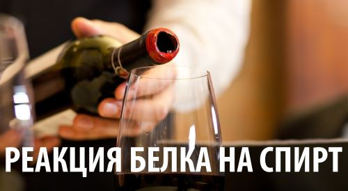 kak_mozhno_bez_truda_izbavitsja_ot_alkogolnoj_zavisimosti