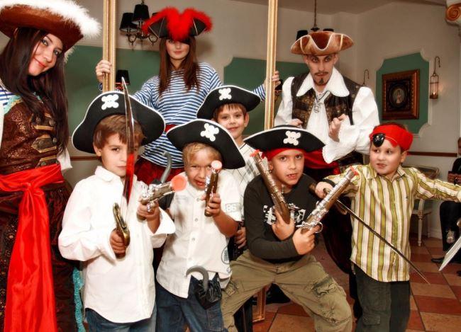 piratskij_kvest_dlja_detej_na_den_rozhdenija