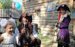 teatralizovannoe-pozdravlenie-den-rozhdeniya-rebenka-i-organizaciya-detskix-prazdnikov