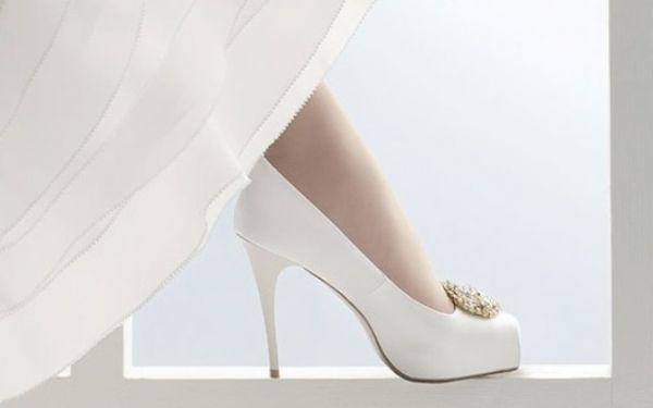 svadebnaya-obuv-dlya-nevesty-v-moskve