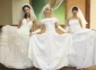 Svadebnye_obychai_Kto_pokupaet_svadebnoe_plate_na_svadbu